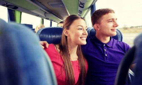 Boletos de autobús a México – La mejor opción