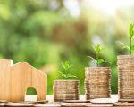 estimacion-precio-agente-inmobiliario