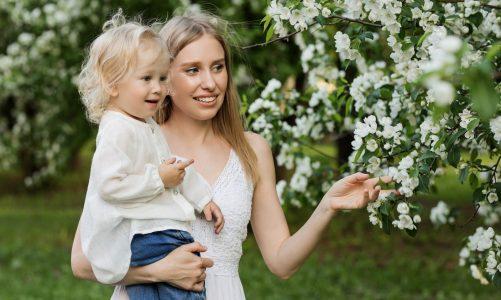 Preguntas para los futuros padres que pasan de la infertilidad a la subrogación